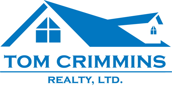 Tom Crimmins Realty, Ltd.