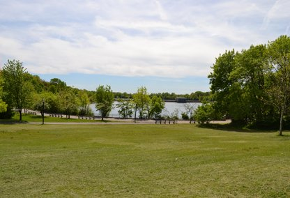 Silver Lake Homes For Sale Staten Island