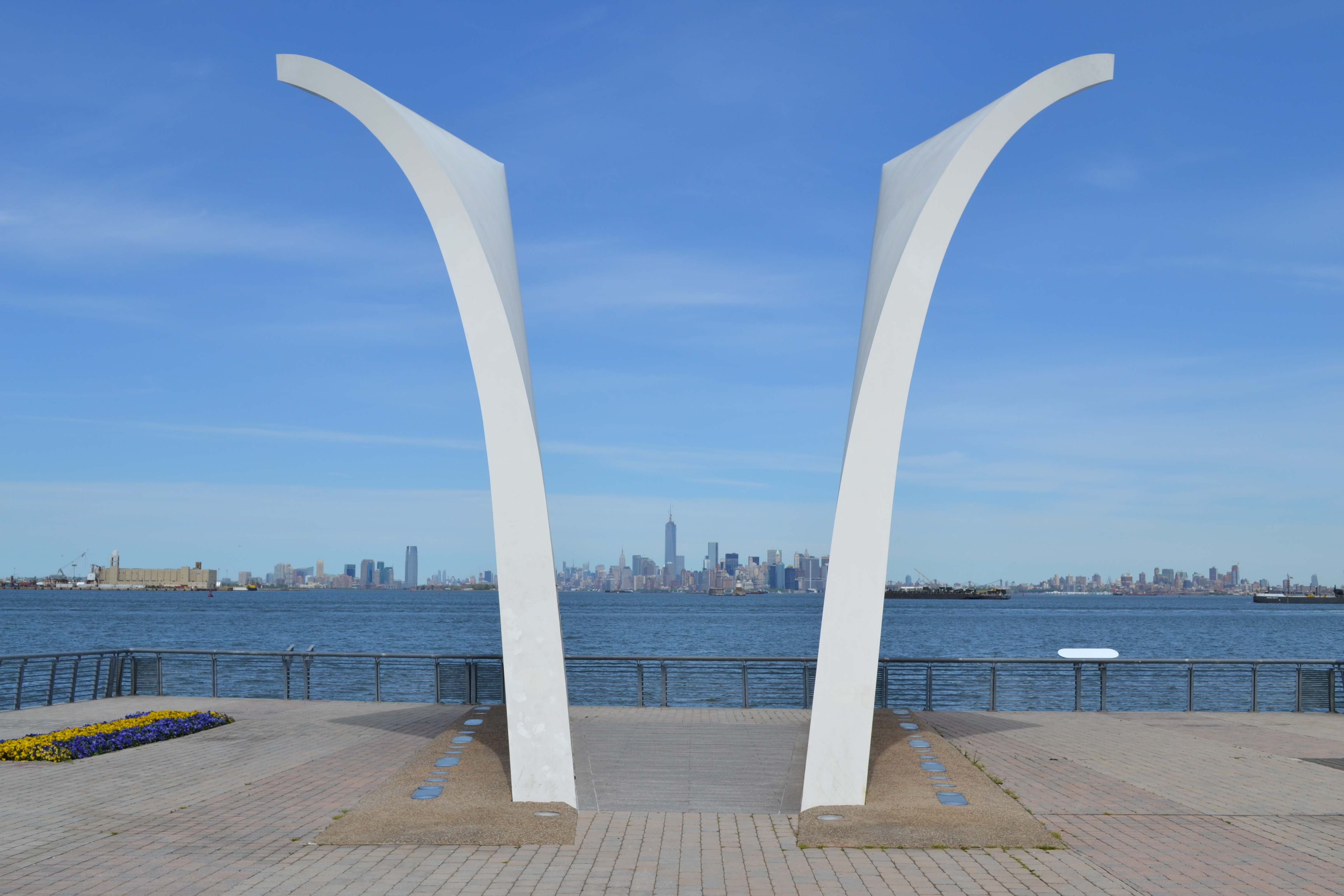 St George Homes For Sale Staten Island