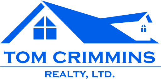Tom Crimmins Realty