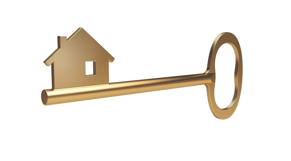 Real Estate Turn and Key