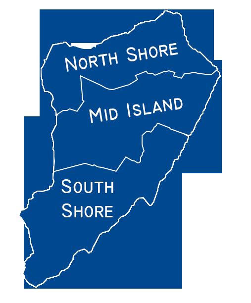 Staten Island NY Neighborhoods Tom Crimmins Realty